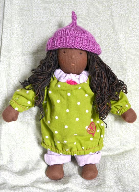 Charlene-30cm-standing-hat
