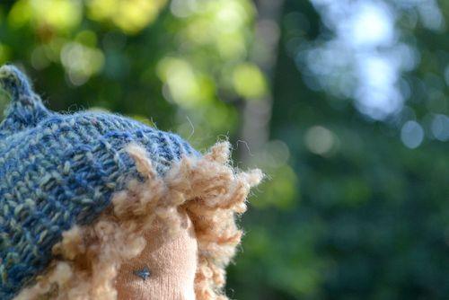 Rohan-portrait-hat-2