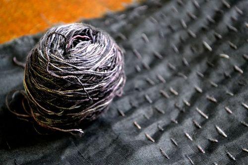 Stitching-black-2