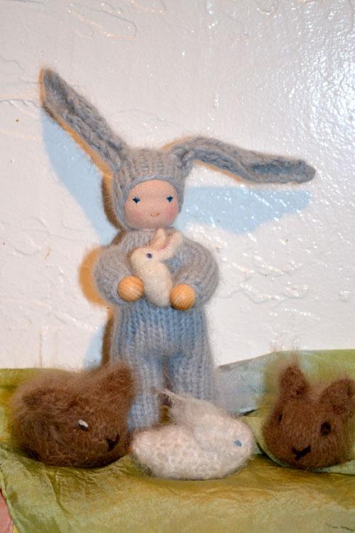 Easter-bunny-w-bunny-2