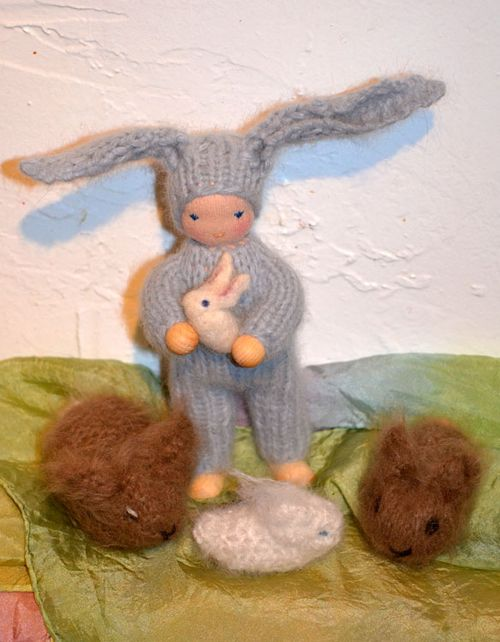 Easter-bunny-greeting