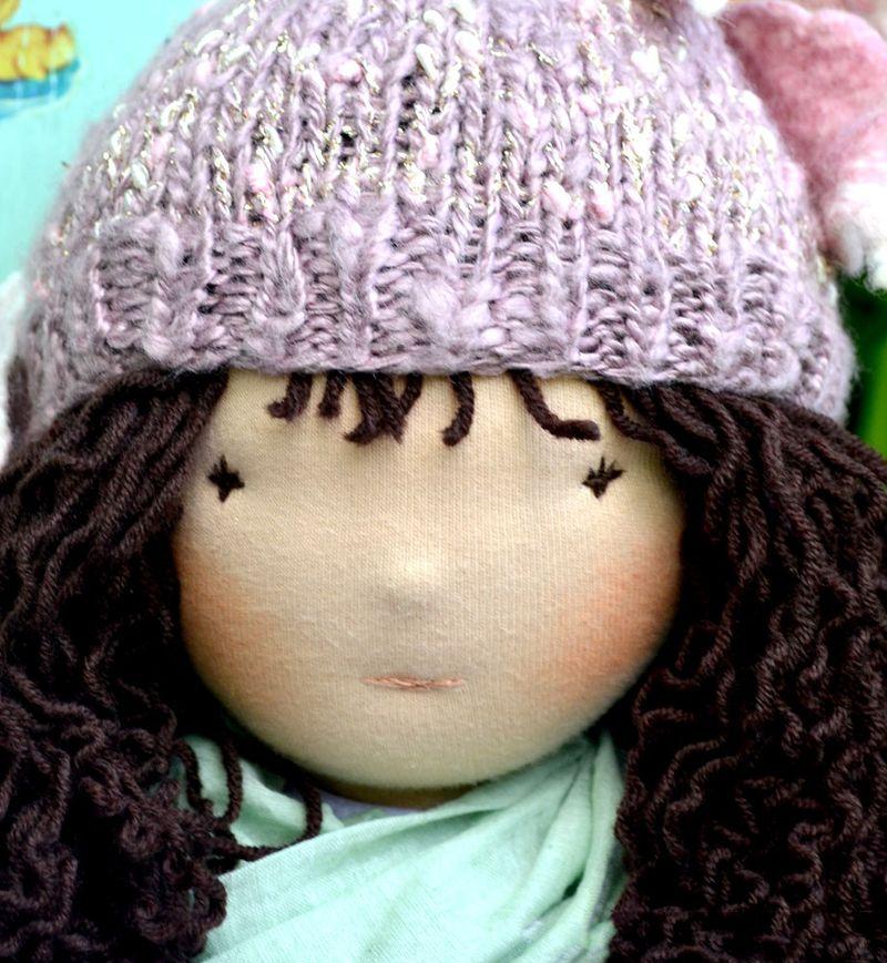 Fairy-1-portrait-hat
