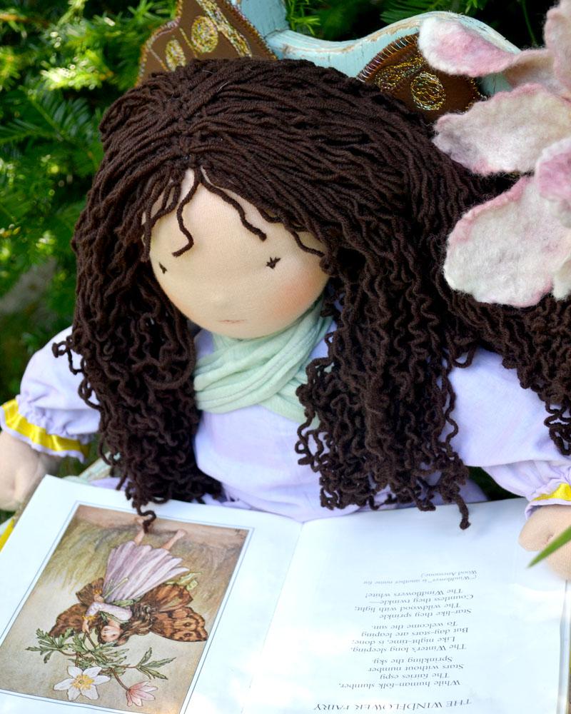 Fairy-1-reading-2