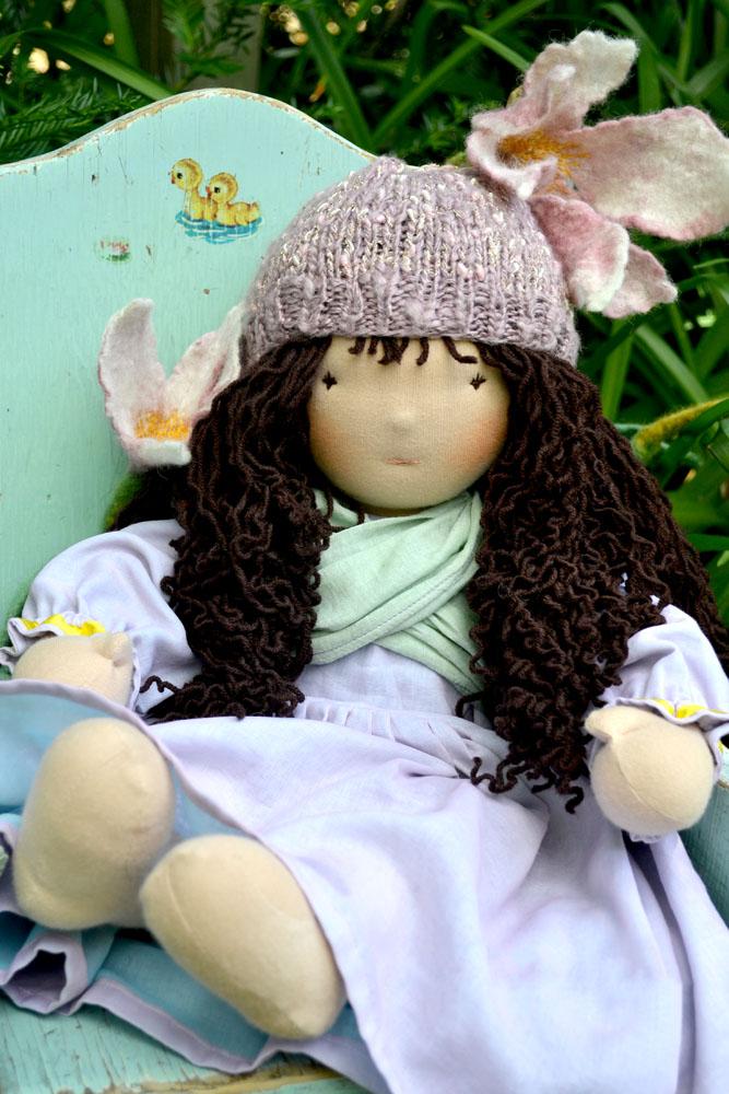 Fairy-1-sitting-hat
