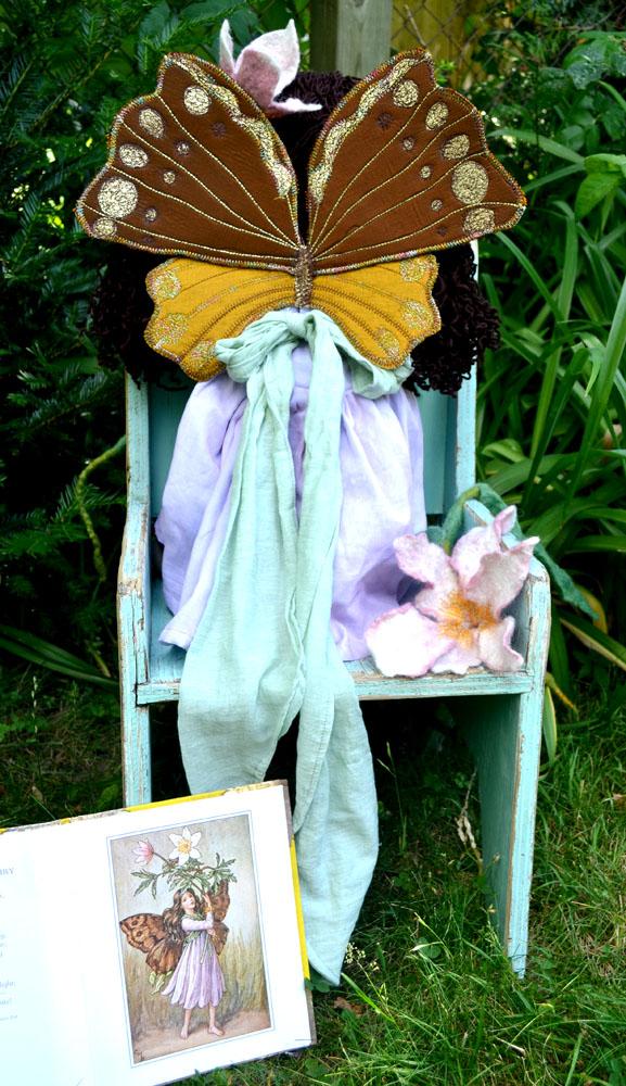 Fairy-1-standing-behind