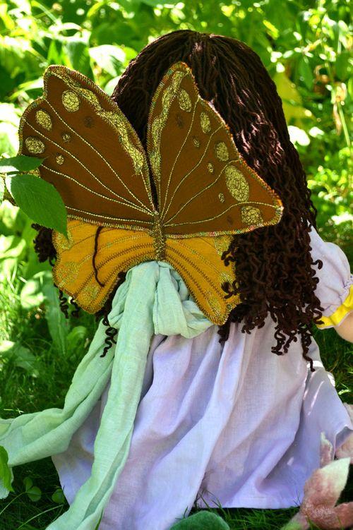 Fairy-1-face