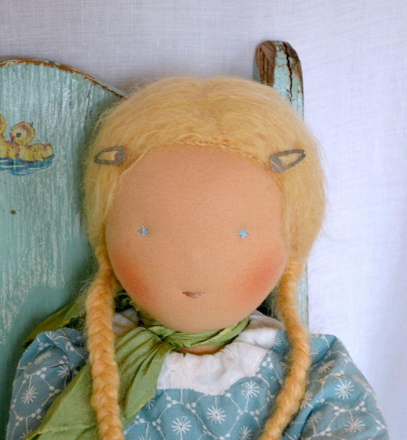Eloise-52cm-face-new