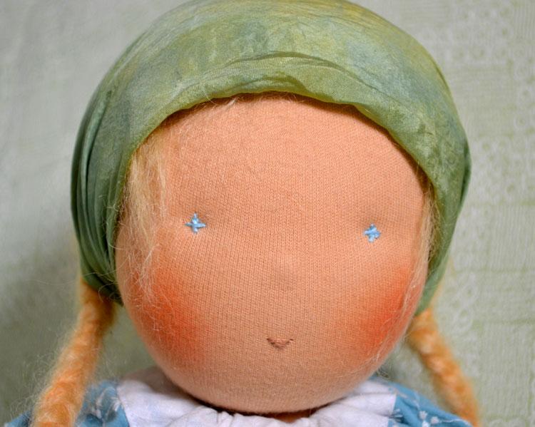 Eloise-52cm-kerchief-portrait