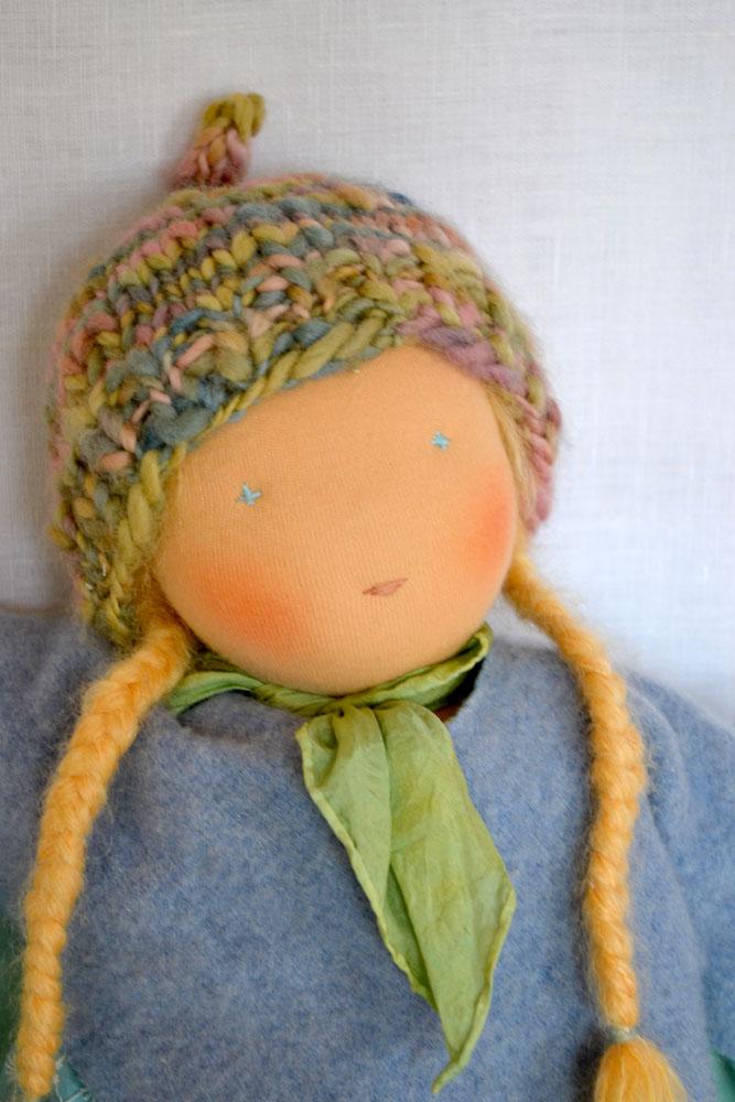 Eloise-52cm-portrait-hat-new