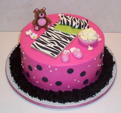 Cake-idea