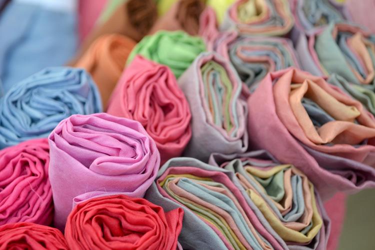 Play-silks
