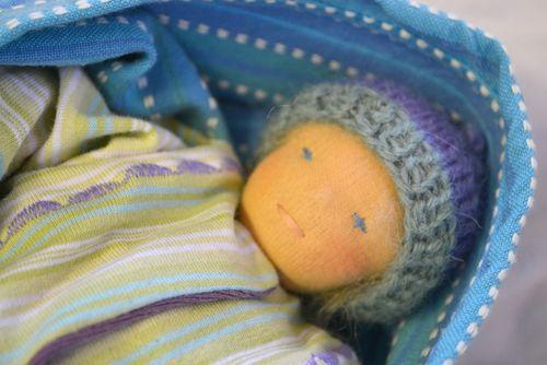 Baby-detail-sling