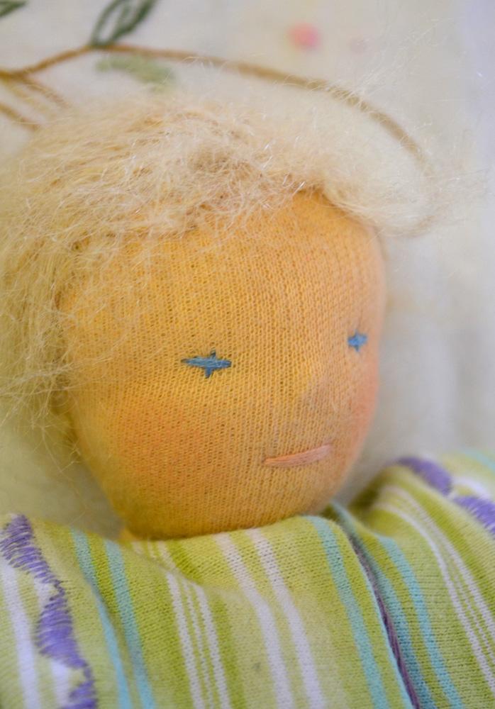 Baby-portrait-hair