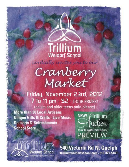 Trillium_Cranberry_2012