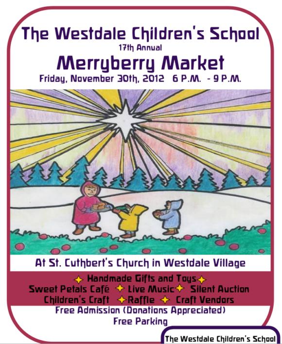 MerryberryMarket2012