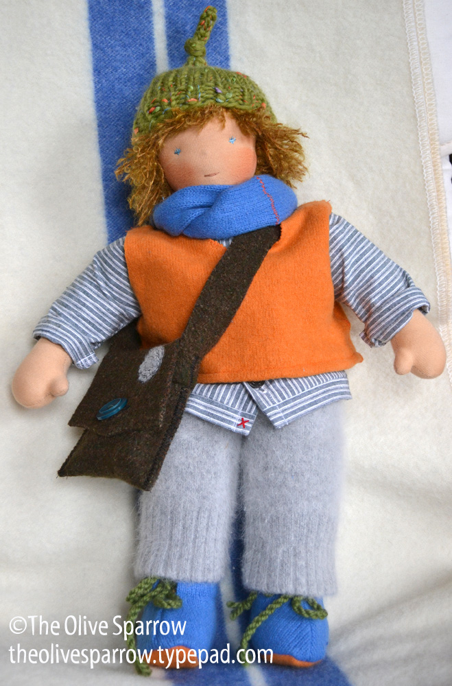 Keagan-48cm-standing-full-outfit